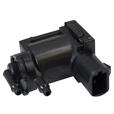 Solenoid - Ford (E7TZ-9H465-A)