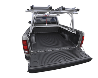 Bed Liner (Models W/ Cargo Management System)