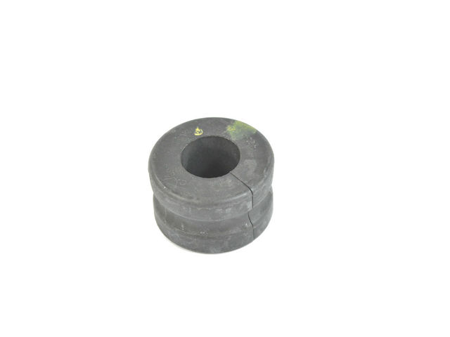Bushing, Left, Right, Front