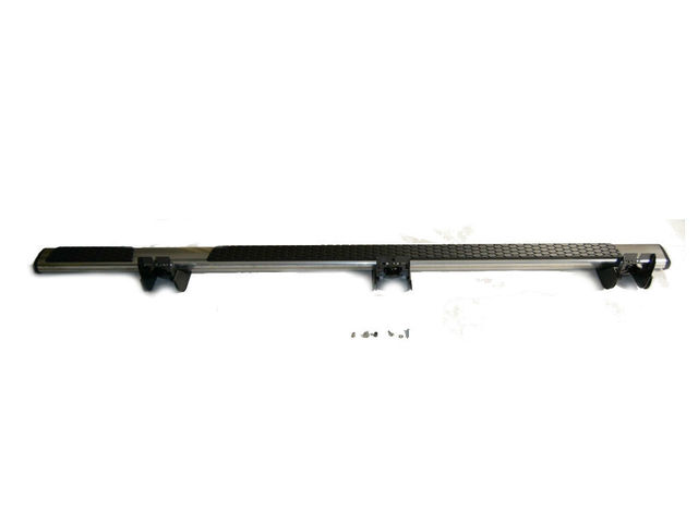 Step Bar - Mopar (68156421AD)