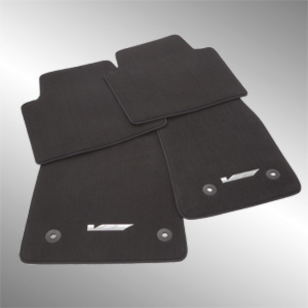Floor Mats, Carpet, Premium &