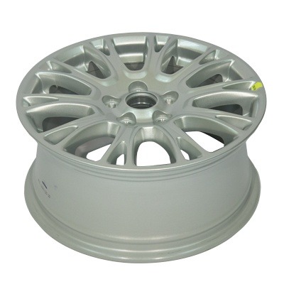 Wheel, Alloy - Ford (CV6Z-1007-G)