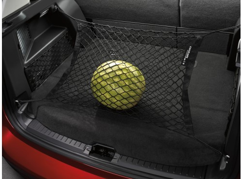 2013-2016 Ford C-MAX Cargo Net