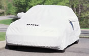 E46 3 Series Outdoor Car Cover