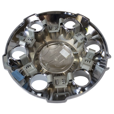 Center Cap - Ford (6L3Z-1130-AA)