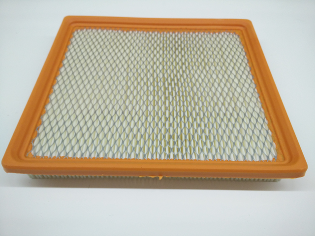 Air Filter - Volkswagen (7B0-129-620)
