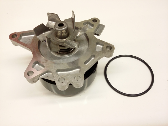 Water Pump - Toyota (16100-09170)