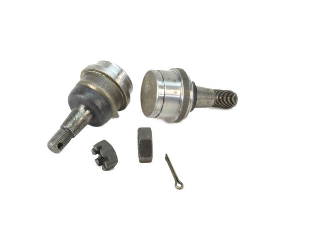 Suspension Ball Joint Kit