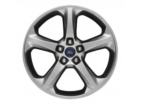 "18"" Wheel - Ford (DS7Z-1K007-B)"