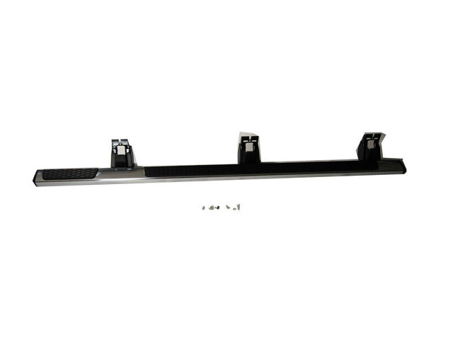 Step Bar - Mopar (68156420AD)