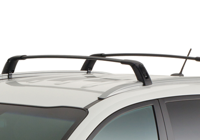 Roof Rack Cross Bars - Kia (3W021-ADU10)