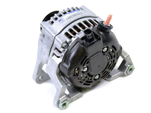 Alternator - Mopar (4801311AE)