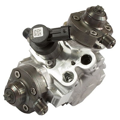 6.7 Powerstroke Injectors >> Injection Pump - Ford (FC3Z-9A543-A)   Auto Nation Ford ...