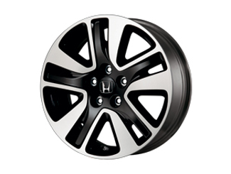"Wheel, Alloy (18"") - Honda (08W18-TK8-100)"