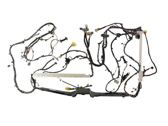 Mopar Wiring Body 68231282ac