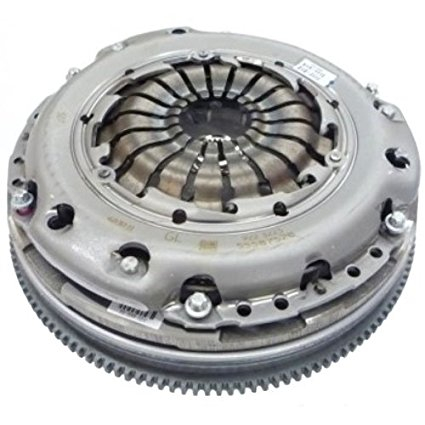 12-14 Sonic / 12-14 Cruze Performance Clutch Kit