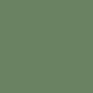 Paint *G526M* (Green Tea Metallic)