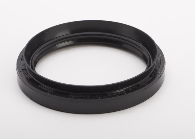 Bearing Seal - Subaru (28015AA080)