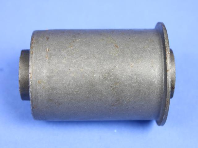 Lower Control Arm Bushing