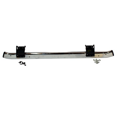 Running Board - Ford (7L3Z-16450-EA)