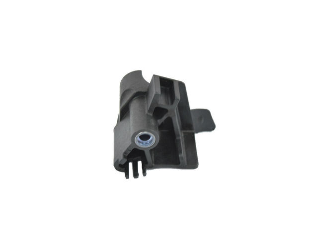 Impact Sensor Bracket, Right