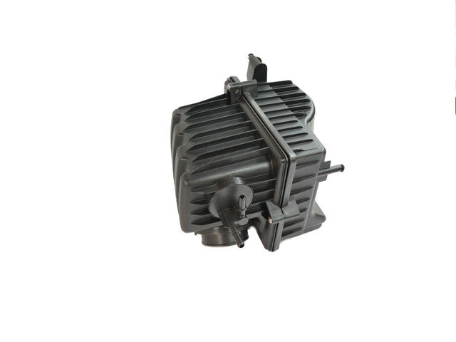 Air Cleaner - Mopar (68405395AA)