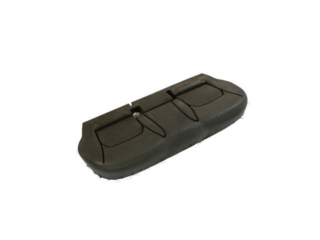 Seat Cushion Foam, Export