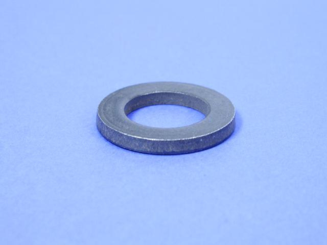 Hub & Bearing Washer