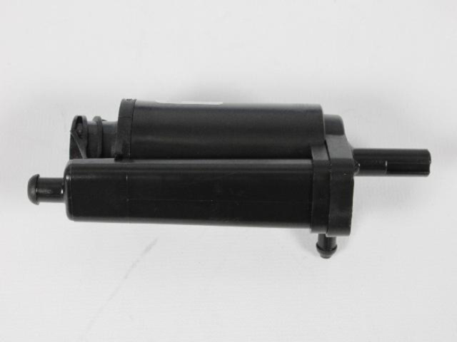 Washer Pump - Mopar (5124954AA)