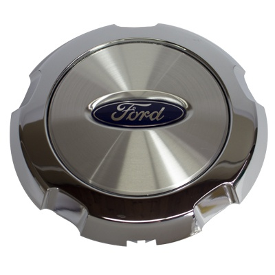 Center Cap - Ford (4L3Z-1130-JA)