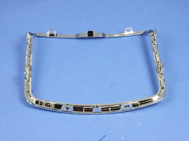 Chrysler Genuine 1WJ16SZ0AA Wheel Trim Ring