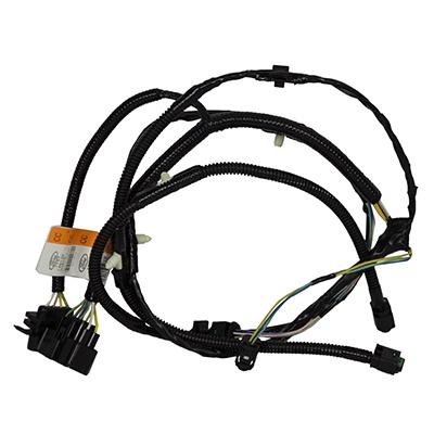 2007 ford edge wiring harness 2007 ford edge fuse box diagram 2007-2010 ford edge wire harness 7t4z-15k868-ca | oepartsquick