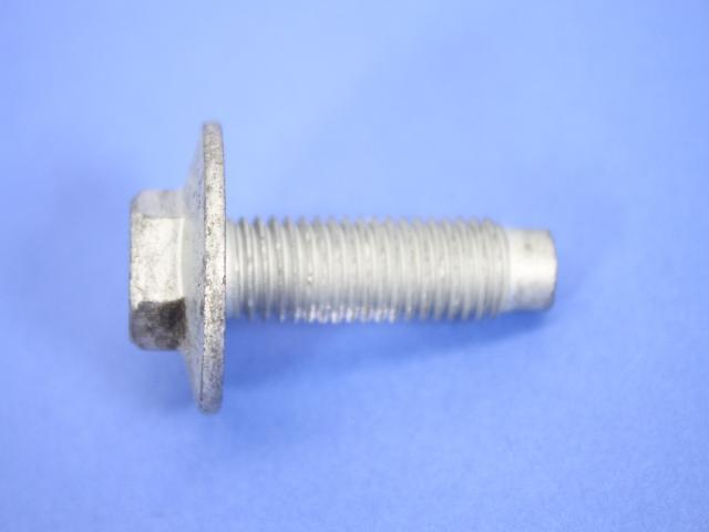 Hex Flange Head Screw - Mopar (6505656AA)