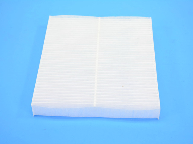 Cabin Air Filter - Mopar (68127809AB)