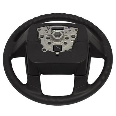 Steering Wheel - Ford (BL3Z-3600-AB)