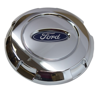 Center Cap - Ford (4L3Z-1130-AB)