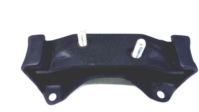 Engine /& Manual Trans Mount For Subaru Forester Impreza 2.0 2.5 6709*2 6723 6727