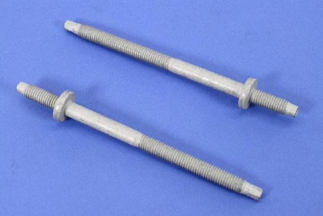 Emergency Kit - Stud, 2 End - Mopar (6510394AA)