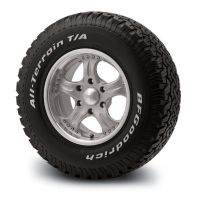 TRD 16-INCH Alloy Wheel - Toyota (PTR20-34070)