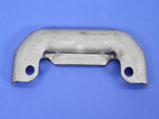 Genuine Chrysler 68110431AB Catalytic Converter Gasket