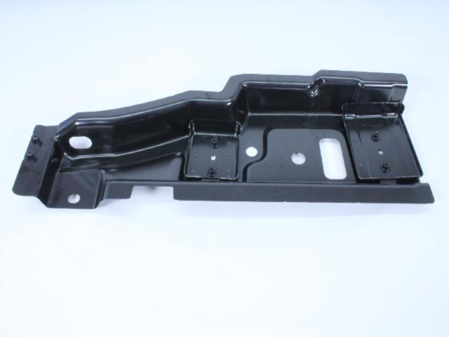 Mopar Reinforcement Door Hinge 55372530ac Plaza Auto Mall