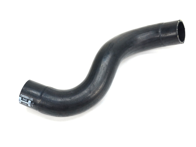 Lower  Radiator Hose - Mopar (55116869AD)