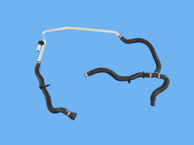 Heater Return Hose - Mopar (52014626AH)