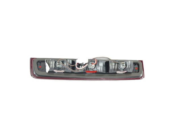 OEM NEW 1994-02 Mopar Dodge Ram 1500-3500 High Mounted Stop Lamp Seal 55054852AB
