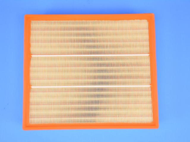 Air Filter - Mopar (5103554AB)