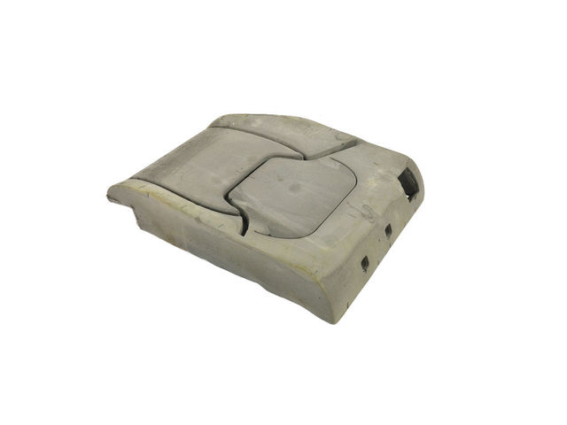 Seat Back Foam, Export