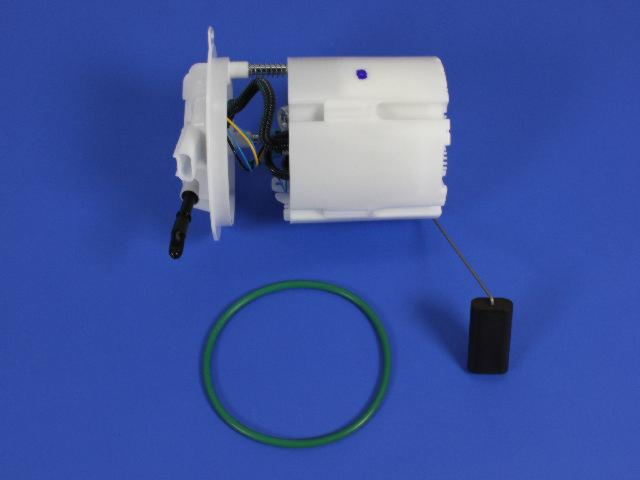 Details about  /New Premium High Performance Fuel Pump 162GE For Dodge Journey 2011-2014