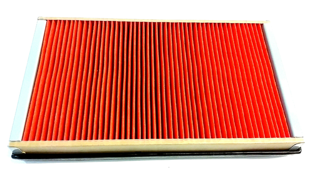 Air Filter - Subaru (16546AA010)