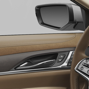 Interior accessories for 2014 cadillac cts - Cadillac cts interior accessories ...