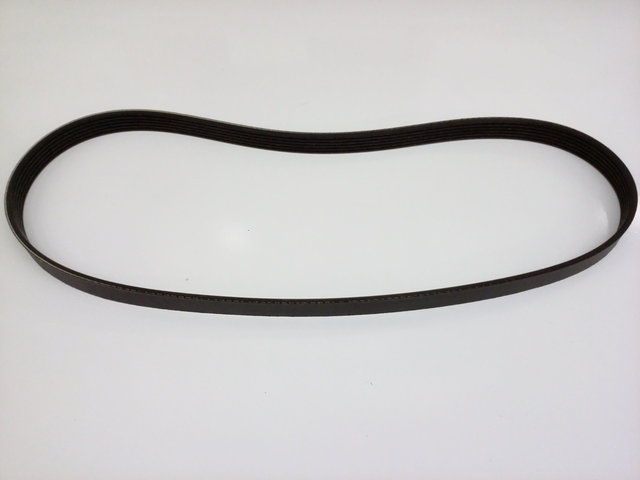 Serpentine Belt - Volkswagen (06F-260-849-L)